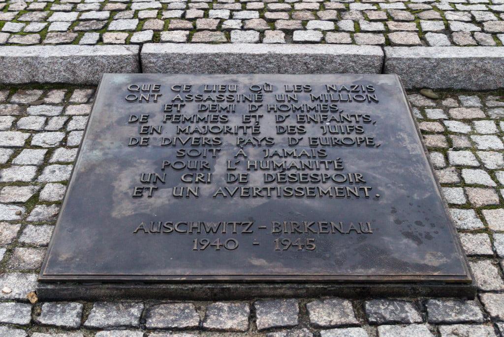 360 000 Juifs allemands ont survécu à la Shoah