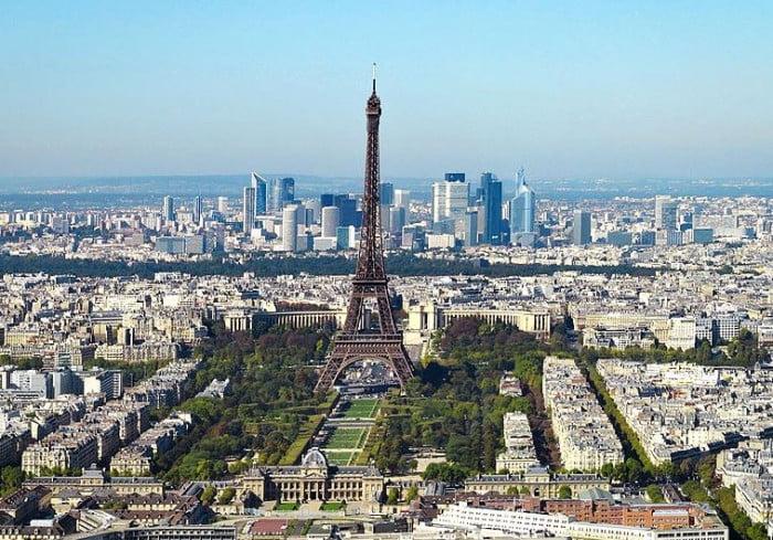 Francois Fillon: une agréable surprise pour nombre de Juifs de France