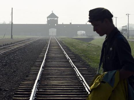 Allemagne: des dizaines de milliers de nazis perçoivent toujours une pension