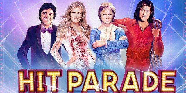 Hit Parade Ils remontent sur scène à partir du 12 janvier