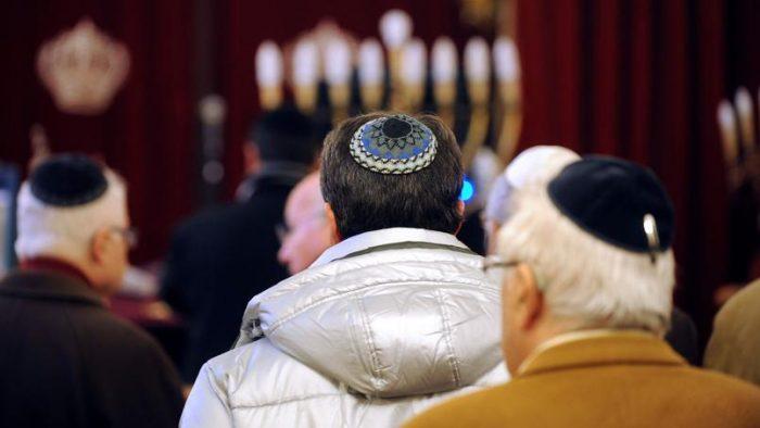 Naftali Bennett: la fuite des Juifs d'Europe serait annonciatrice du déclin