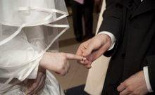 Israël: découverte d'une secte polygame
