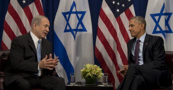 Résolution des Nations Unies: une défaite retentissante pour le gouvernement israélien