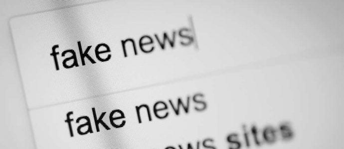 Le Décodex la fin des fausses informations