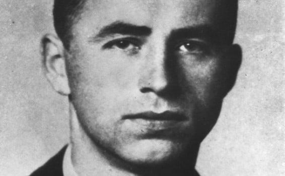 Rapport: Alois Brenner, l'assistant d'Eichmann, est mort en Syrie en 2001