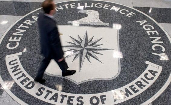 Israël: un rapport de la CIA de 1972 fait état de fortes tensions ethniques