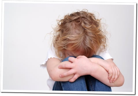 Israël: peut-on plaider la folie dans les cas d'infanticide ?