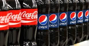 Vers la fin du Coca Cola et du Pepsi?