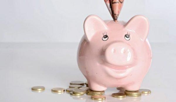 Un franc succès pour le plan d'épargne