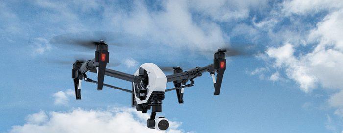 Israël: un drone espion de l'Union Européenne s'écrase près du mont Hebron
