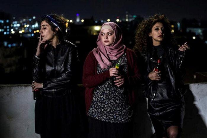 Israël : un film sur les femmes arabes israéliennes à Tel Aviv défie les tabous