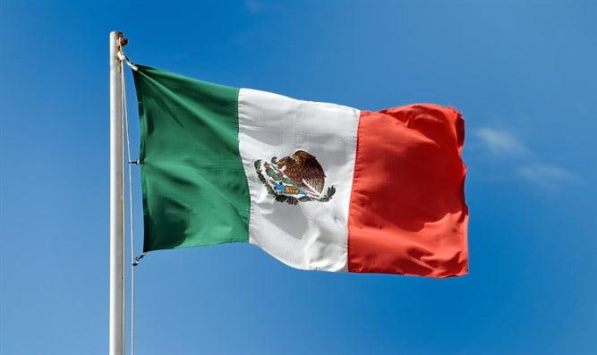 Le Mexique outragé par le commentaire de Netanyahou sur le mur frontalier