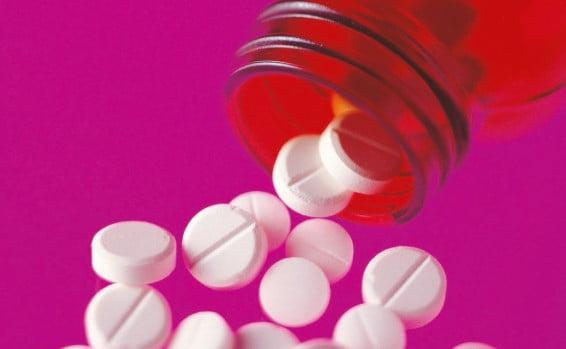 Israël: premiers essais de traitement-placebo avec l'accord du patient