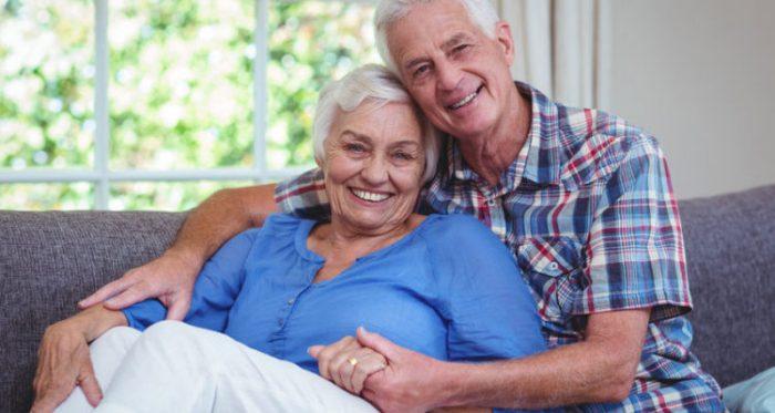 isra l des avantages fiscaux pour les plus de 60 ans alliance le premier magazine de la. Black Bedroom Furniture Sets. Home Design Ideas