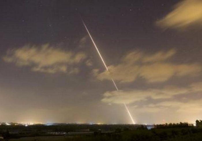 Israël: Tsahal se prépare pour la prochaine guerre