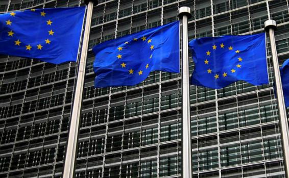 Israël: l'Union Européenne finance la protection juridique des terroristes
