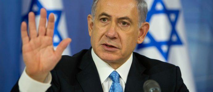 Israël: Netanyahu toujours favorable à une grâce présidentielle pour Elor Azaria