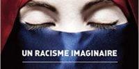 un racisme imaginaire de Pascal Bruckner