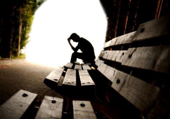 Israël: l'université de Haïfa propose un traitement gratuit de la dépression