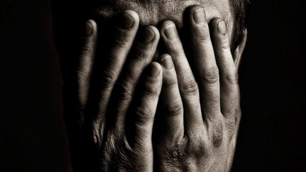 Il existe de nombreux mythes liés la dépression, et de nombreux patients ne sont pas sûrs de ce dont ils souffrent