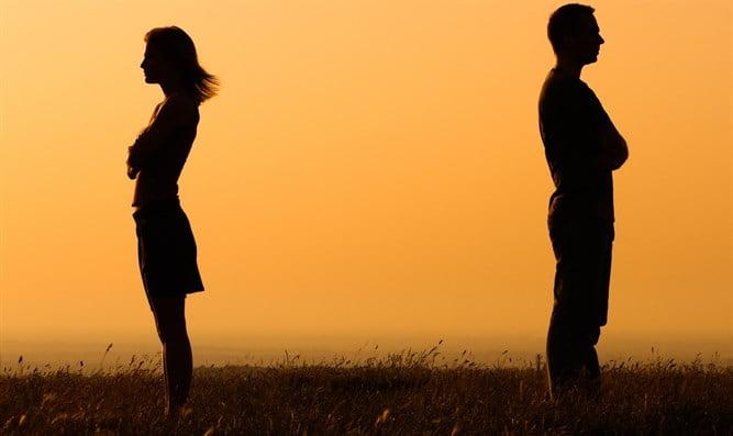 Israël: plus de femmes refusent le guet, divorce religieux, que les hommes