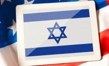 Les géants américains sont accro à la technologie israélienne