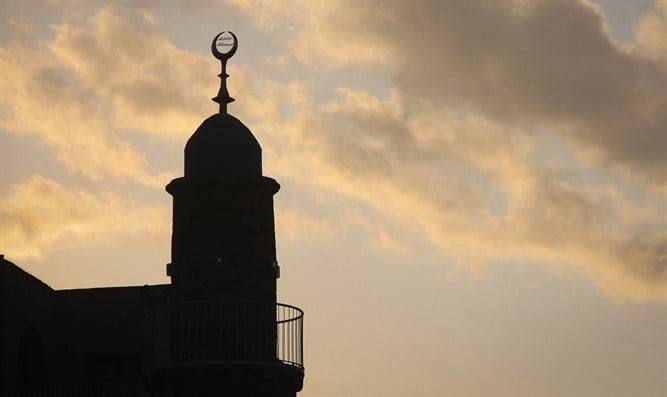 A Victoria, Texas, les musulmans prient… à la synagogue
