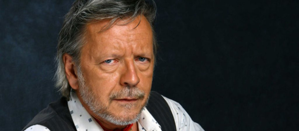 Concert de Renaud à Tel-Aviv en Octobre 17