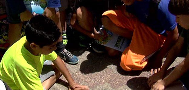 Israël: de fortes amendes infligées aux loteries ciblant les mineurs