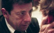 Patrick Bruel dans le film un Sac de billes