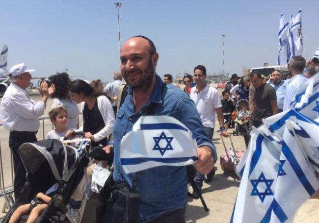 site rencontre juive israel française