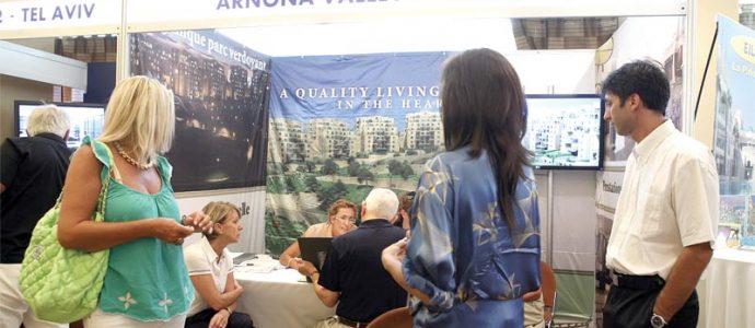 Israël: les investisseurs étrangers vendent leurs appartements et fuient le pays