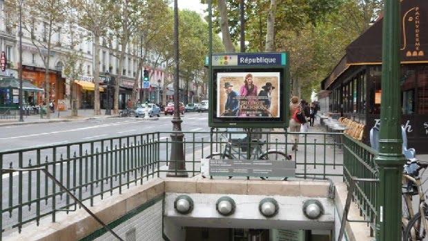 attendez-moi-metro République