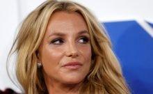 Israël: le concert de Britney Spears donne une grosse claque au BDS