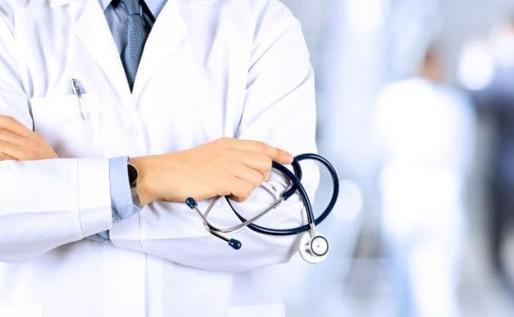 Israël: il brûle vive son infirmière, 70% des médecins victimes de violences
