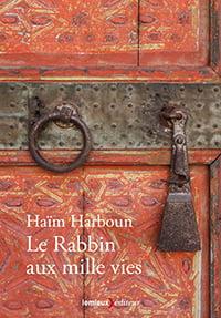 Le Rabbin aux mille vies