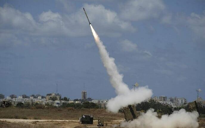 Le dôme de fer et Waze nommés meilleures inventions israéliennes