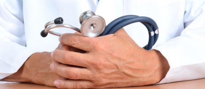 Israël: une procédure d'appel pour les olim en cas de refus de licence médicale