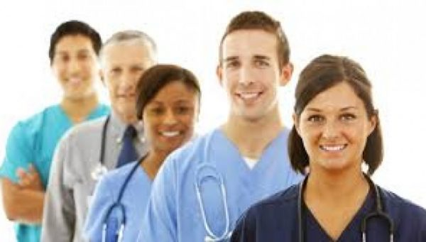les professionnels de la santé pourront désormais faire appel
