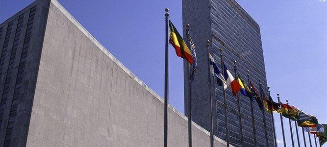 Une exposition israélienne sur les réfugiés s'ouvre à l'ONU