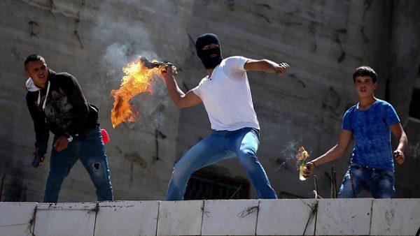 """Accélérer le rythme de la guerre de terreur contre Israël """"de toutes les façons possibles"""""""