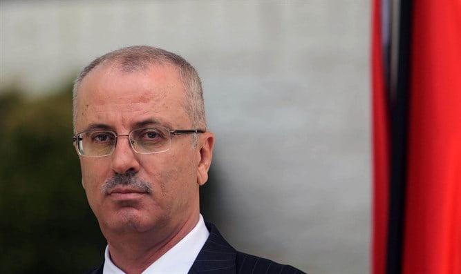 Israël : selon l'Autorité Palestinienne, le Hamas est voleur