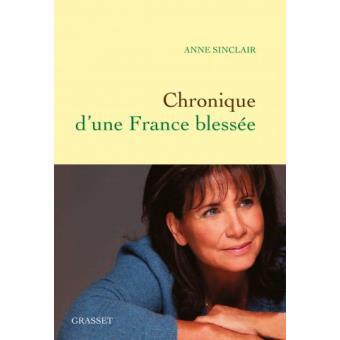 Chronique-d-une-France-blessee