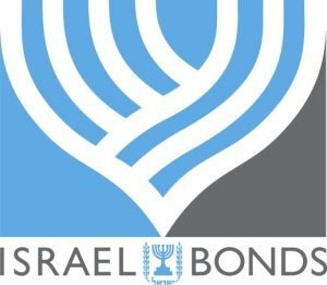 Bonds Israël investir en Israël