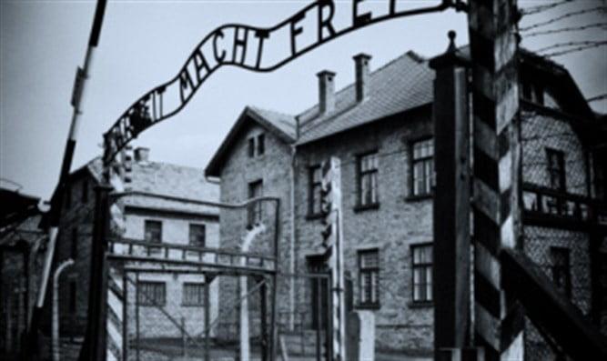 Les Alliés savaient tout sur l'extermination des Juifs dès 1942