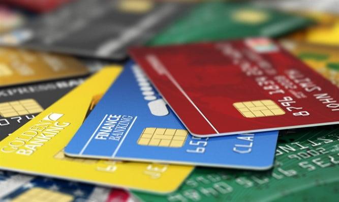 Israël: 3,77 milliards de shekel de cartes de crédit avant Pessah