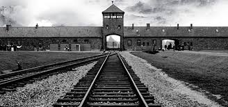 Il a été a été assassiné à Auschwitz le 16 avril 1944