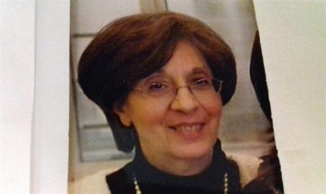 Israël: Sarah Lucy Halimi a été inhumée à Jérusalem