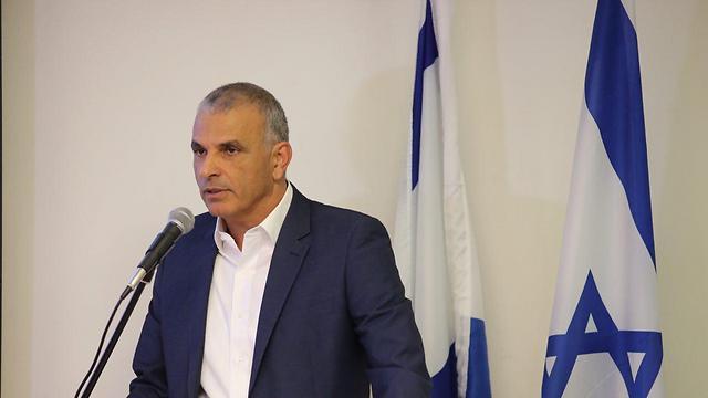 Israël : élimination progressive des taxes sur les biens de consommation