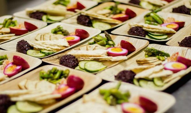 alliance le premier magazine de la communauté juive, actualité ... - Cours De Cuisine Cacher